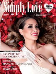 2013 Simply Love