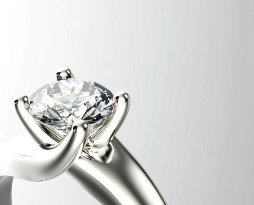 Diamant5