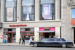HochzeitsHaus Leipzig aussenansicht