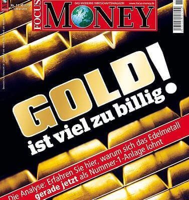 Money-Cover 11-2014