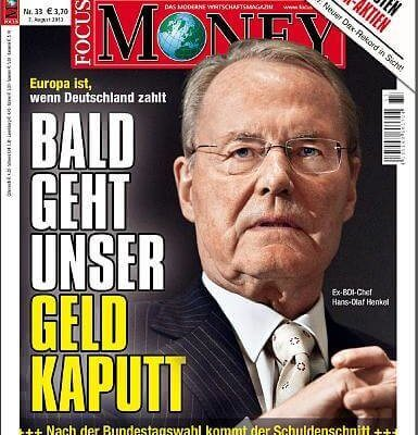 Money-Cover-33-2013