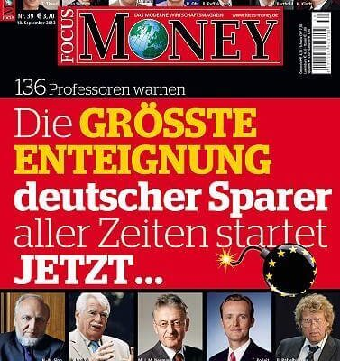 MONEY Cover 39-2013
