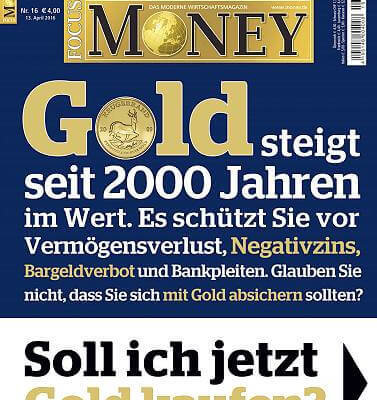MONEY Cover-16-2016