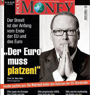 MONEY Cover-28-2016