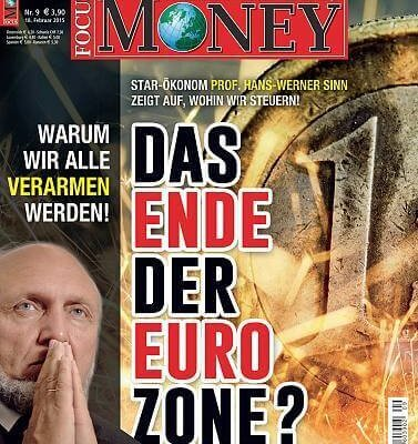 MONEY Cover 9-2015