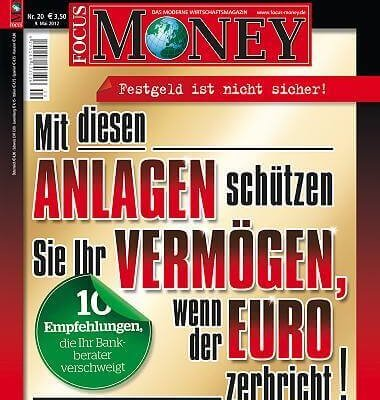 MONEY Cover-2012