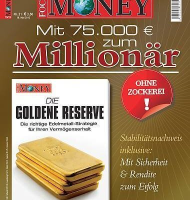 MONEY Cover-21-2012