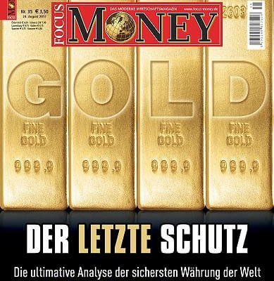 MONEY cover-3511